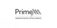 prime_xm_.png